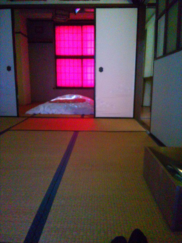 画像2: 京都国際芸術祭 PARASOPIA パラソフィア はじまる!