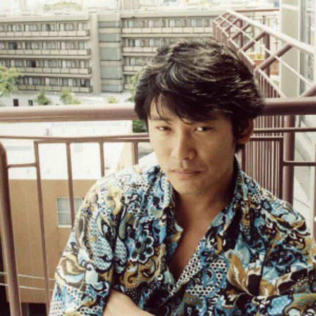 画像: 映画業界の敏腕プロデューサー 叶井俊太郎。ついにシネフィル連載陣に参戦!イケメンからイクメンへーーー