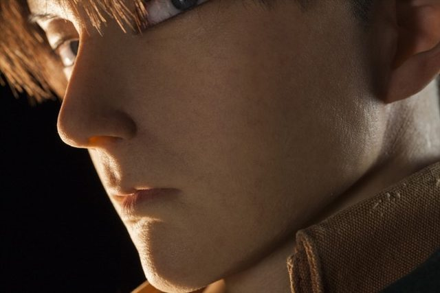 画像4: 画像提供:ユニバーサル・スタジオ・ジャパン
