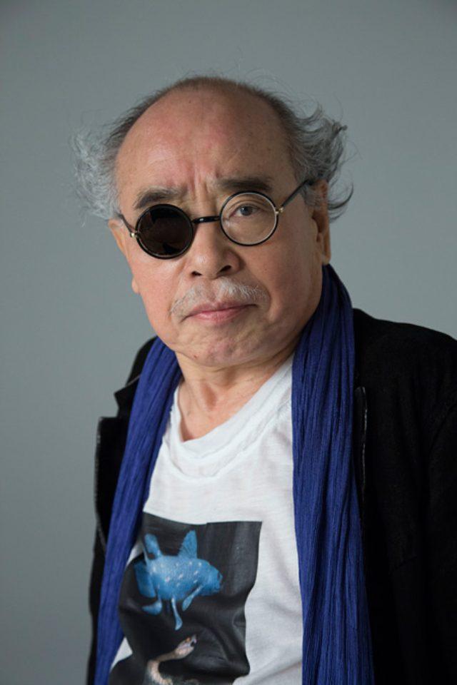 画像: http://www.cinra.net/news/gallery/62755/0/ 荒木経惟