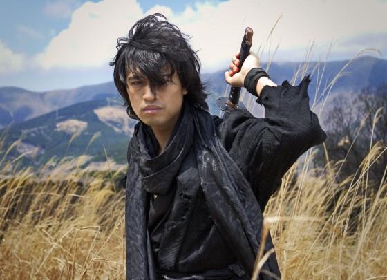 画像: http://www.cinematoday.jp/page/N0071825