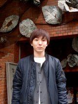 画像: http://www.cinematoday.jp/page/N0071810