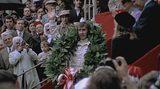 画像1: 『ウィークエンド・チャンピオン~モンテカルロ1971』 ©2012 http://www.cinra.net/news/20150324-weekendchampion