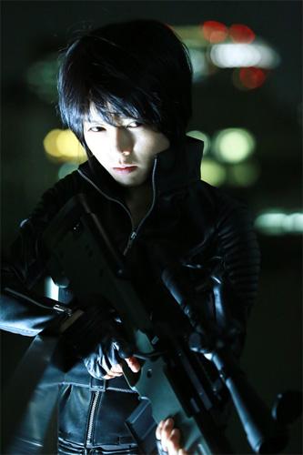 画像2: http://www.moviecollection.jp/news/image.html?p=8103&image=3