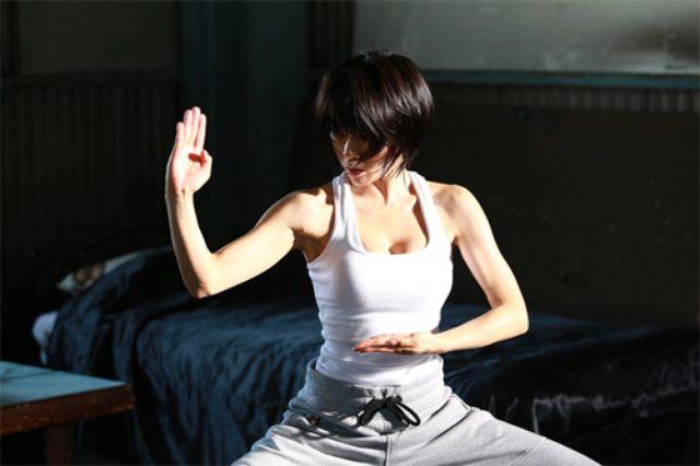 画像1: http://www.moviecollection.jp/news/image.html?p=8103&image=3