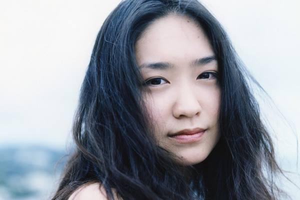 画像: www.asianfilmawards.asia