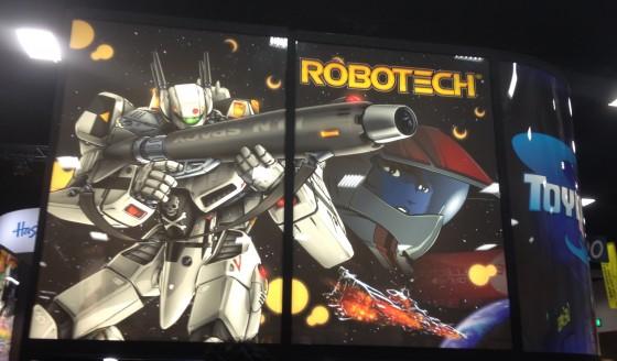 画像: http://www.cinematoday.jp/page/N0071917