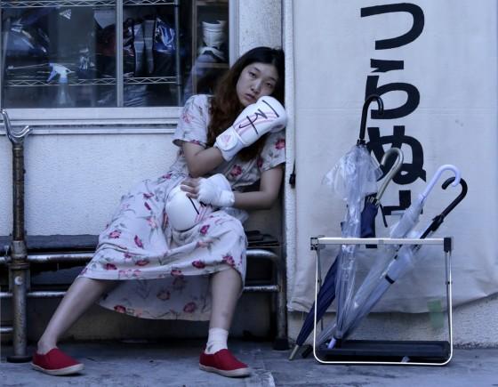 画像: http://www.cinematoday.jp/page/N0071920