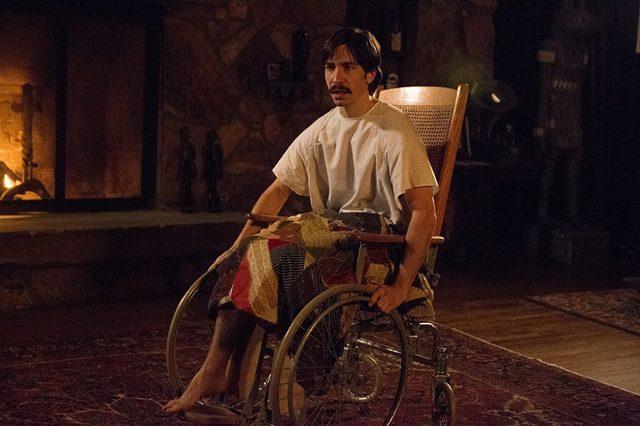 画像: 人間とセイウチの融合を目論む老人の狂気を描くホラー 『Mr.タスク』7月18日に劇場公開されることが決定した。
