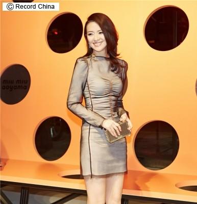 画像: http://www.recordchina.co.jp/a105138.html
