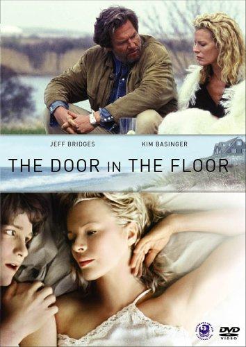 画像: こんなものを書いてきた シリーズ 『ドア・イン・ザ・フロア』