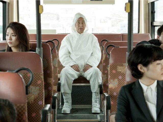 画像: 映画『正しく生きる』、東京上映は4月10日までです!