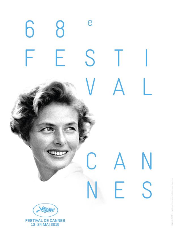 画像: www.festival-cannes.fr