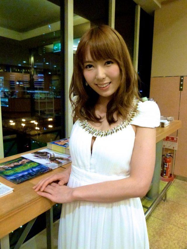 画像: http://www.cinematoday.jp/page/N0071974