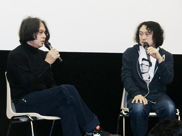 画像: http://eiga.com/news/20150328/18/