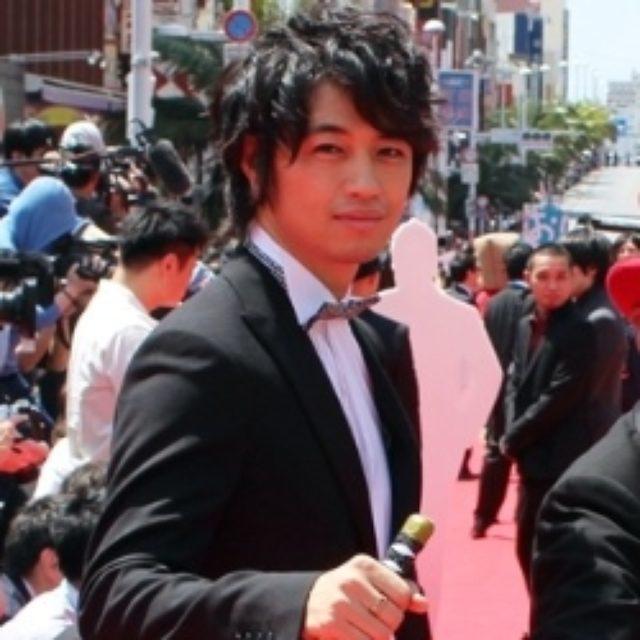 画像: http://news.mynavi.jp/news/2015/03/29/041/