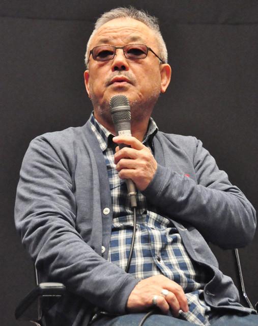 画像: http://eiga.com/news/20150329/7/