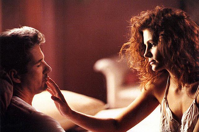 画像: あの、恋愛映画の金字塔25周年です
