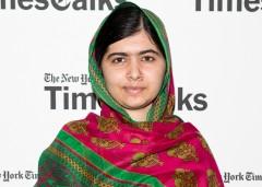 画像: 女性の教育の権利を訴え続けているマララ・ユスフザイさん - Noam Galai / WireImage / Getty Images
