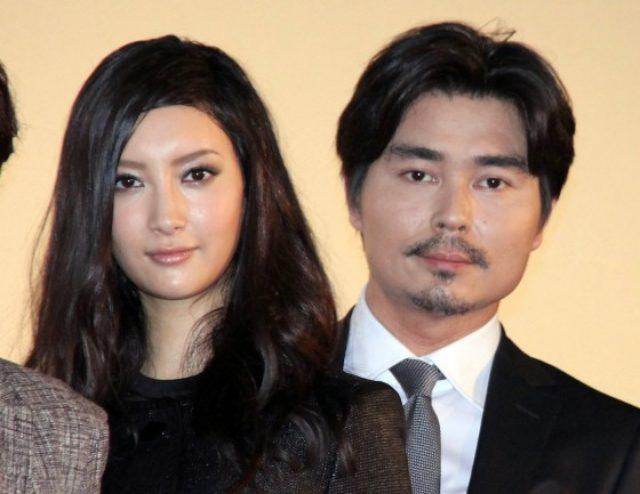画像: http://www.cinematoday.jp/page/N0072033