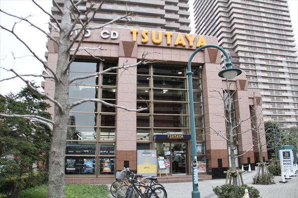 画像1: http://ebisufan.com/news/tutayaygp084621.html/