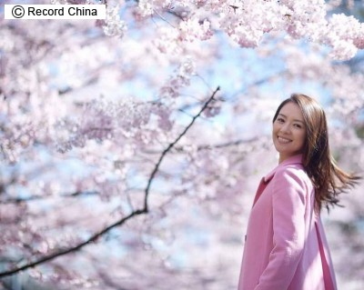 画像: http://www.recordchina.co.jp/a105338.html