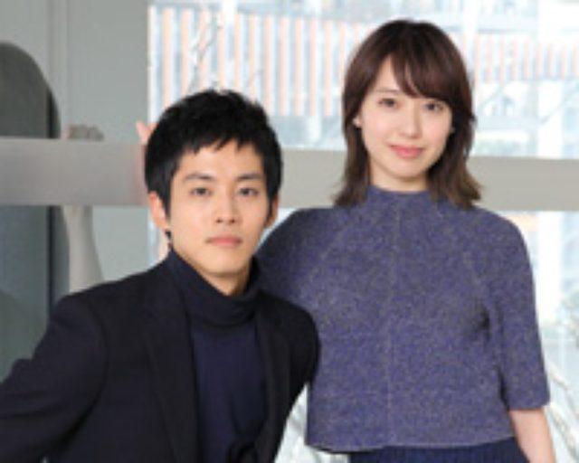 画像2: 写真:高野広美 http://www.cinematoday.jp/page/A0004493