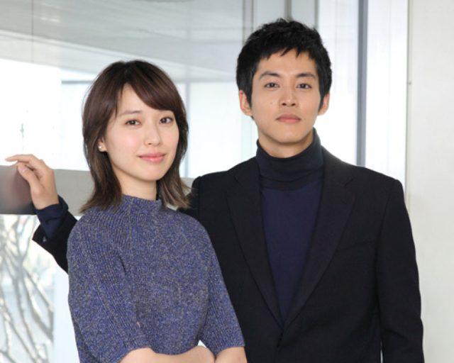 画像: 取材・文:斉藤由紀子 写真:高野広美 http://www.cinematoday.jp/page/A0004493