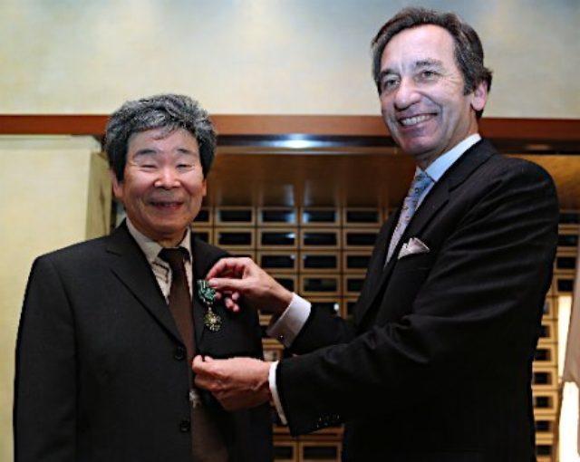 画像: http://bunkyo.keizai.biz/gpnews/175745/