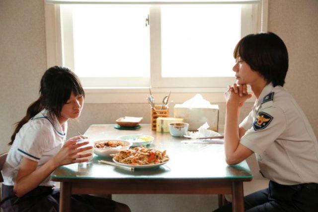 画像: http://www.cinematoday.jp/page/N0072258