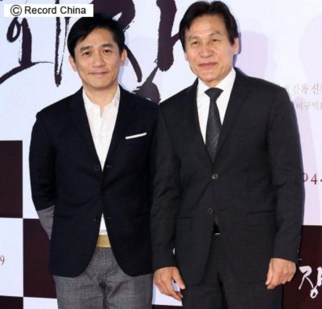画像: http://www.recordchina.co.jp/a105751.html