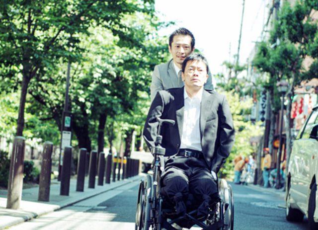 画像: http://www.cinra.net/news/20150409-kiyamachidaruma
