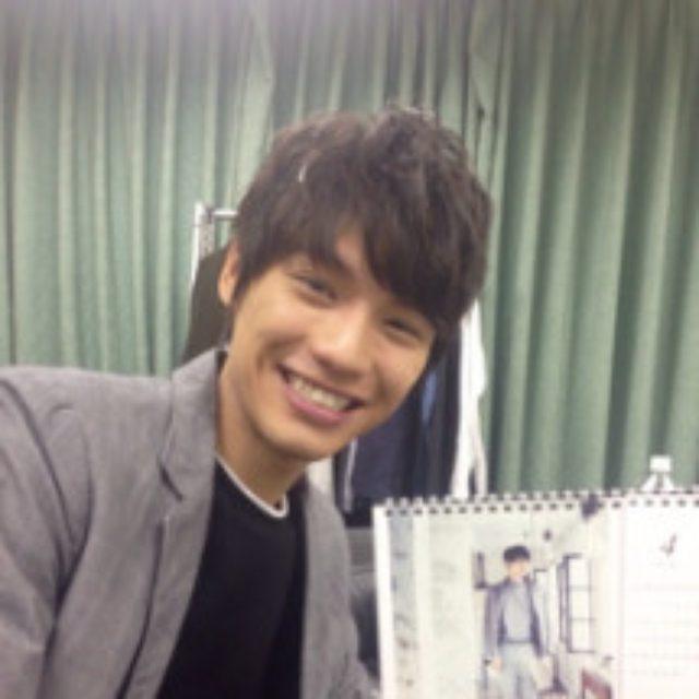 画像: http://ameblo.jp/fukushisota/