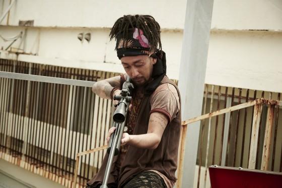 画像: http://www.cinematoday.jp/image/N0072354_l