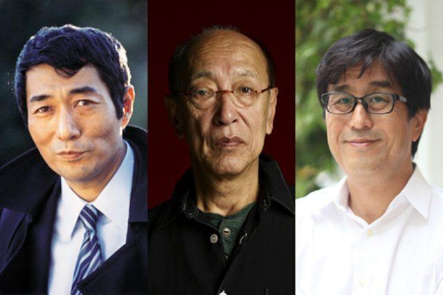 画像: http://www.cinra.net/news/20150411-terayamaninagawa