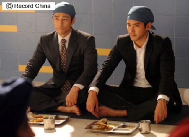 画像: http://www.recordchina.co.jp/a105994.html