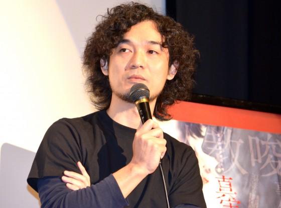 画像: http://www.cinematoday.jp/page/N0072326