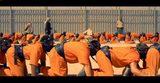 画像: 映画史上もっとも過激なカルトムービーとされる『ムカデ人間』シリーズ第3作の海外版予告解禁!!! - シネフィル - 映画好きによる映画好きのためのWebマガジン
