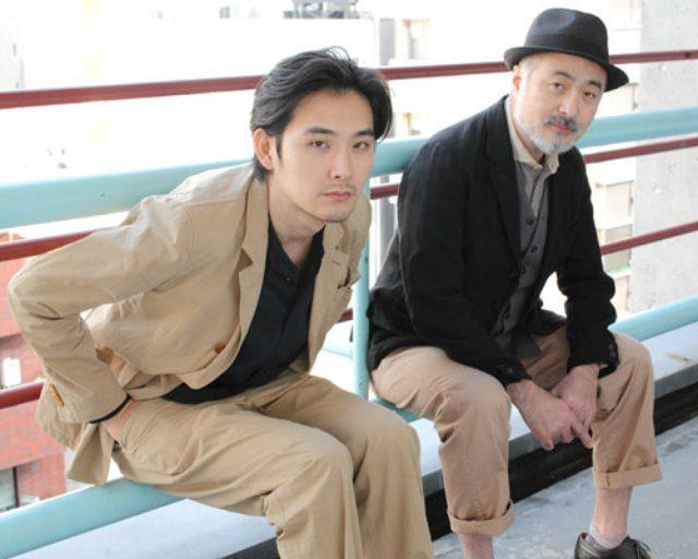 画像: 取材・文:須永貴子 写真:高野広美