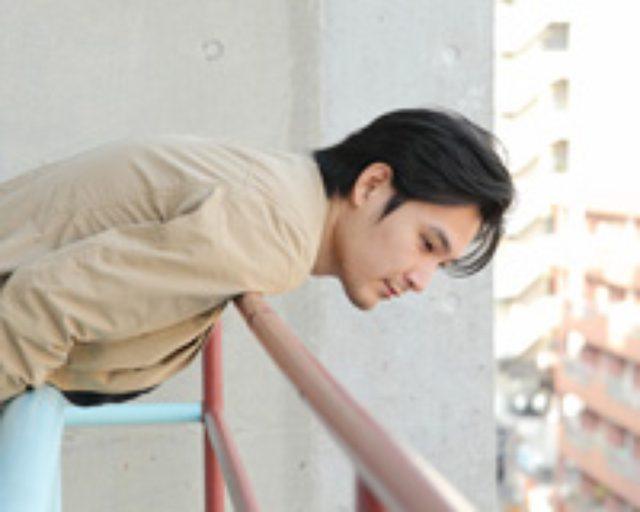 画像2: 写真:高野広美