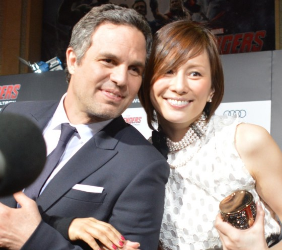画像: http://www.cinematoday.jp/page/N0072440