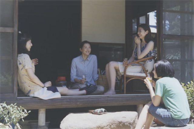 画像3: http://www.moviecollection.jp/news/image.html?p=8185&image=2