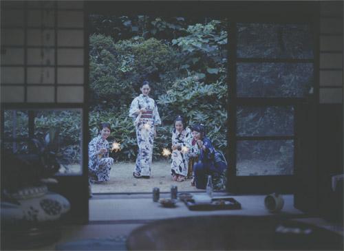 画像2: http://www.moviecollection.jp/news/image.html?p=8185&image=2