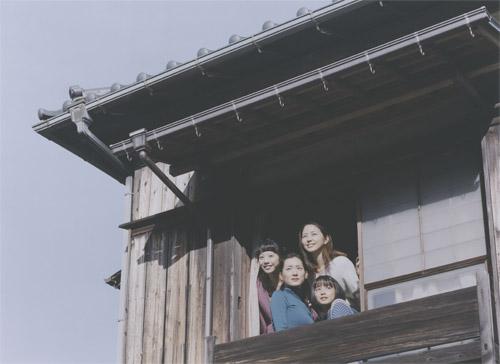 画像1: http://www.moviecollection.jp/news/image.html?p=8185&image=2