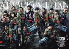画像2: http://www.cinematoday.jp/page/N0072527