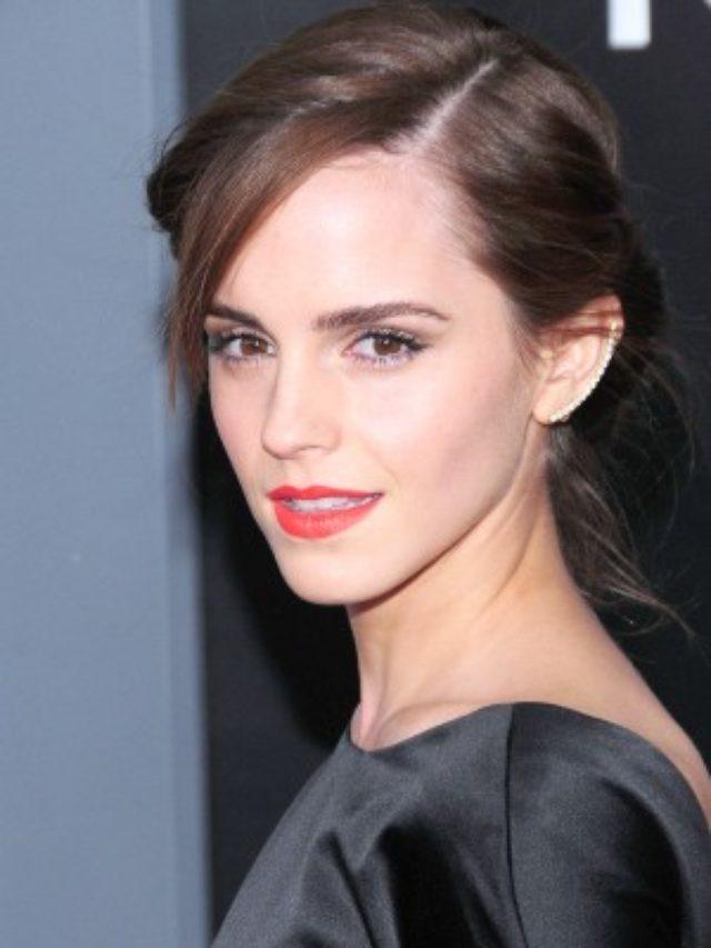 画像: http://www.crank-in.net/celeb_gossip/news/36437