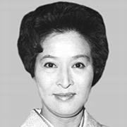 画像: http://www.asahi.com/articles/ASH4L3R4TH4LUCLV003.html