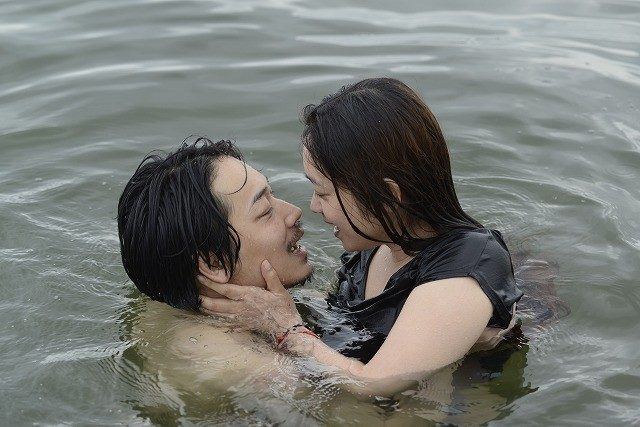 画像: http://eiga.com/news/20150421/2/