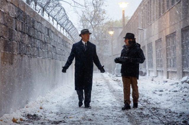 画像: http://www.cinematoday.jp/page/N0072633