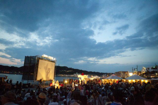画像: http://zushifilm.com